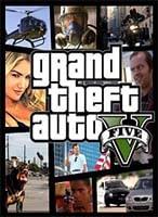 Die besten Spiele aus der Spiel-Serie GTA!
