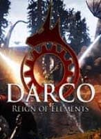 Darco: Reign of Elements Server im Vergleich.
