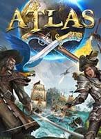 Alle Atlas Server im kostenlosen Test und Vergleich!