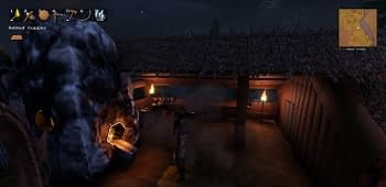 Valheim Gameserver mieten