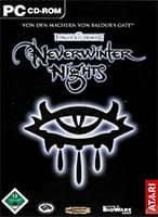Neverwinter Nights Server im Vergleich.