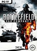 Die besten Spiele aus der Spiel-Serie Battlefield!