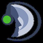 Die besten TeamSpeak Server auf einen Blick - Die besten Voice-Server im Test und Vergleich!