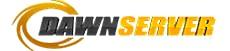Die Gameserver von Dawn-Server im Test und Vergleich.