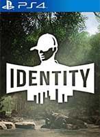 Alle Identity Server im kostenlosen Test und Vergleich!