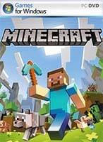 Minecraft Server im Vergleich.
