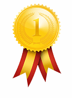 Die besten CMS-Hosting Tarife im Test und Vergleich!