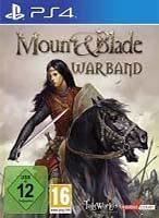 Mount & Blade: Bannerlord Server im Vergleich.