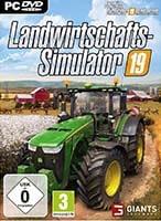 Die besten Spiele aus der Spiel-Serie Landwirtschafts Simulator!