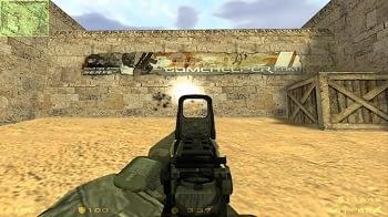Counter Strike Server im Preisvergleich.