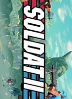 Jetzt ganz einfach eine der besten Soldat: Soldat 2 Server der Welt mieten!