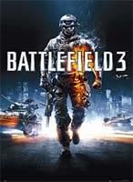 Battlefield 3 Server im Vergleich.