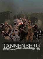 Die besten Tannenberg Server im Test und Vergleich.