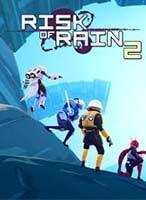 Die besten Risk of Rain 2 im kostenlosen Vergleich!
