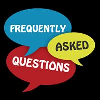 Die FAQ zu einem Minecraft Paper Spigot Server!