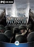 Medal of Honor Allied Assault Server im Vergleich.