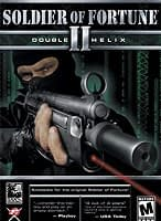Soldier of Fortune 2: Double Helix Gold Server im Vergleich.