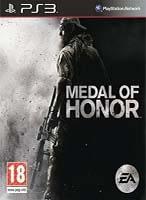 Die besten Spiele aus der Spiel-Serie Medal of Honor!