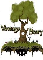 Vintage Story Server im Vergleich.