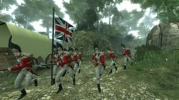 Battle Grounds 3: Source Server im Test.