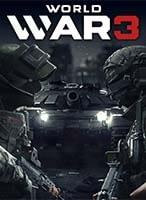 Alle World War 3 Server im kostenlosen Test und Vergleich!