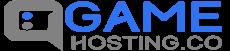 Die Gameserver von GameHosting.co im Test und Vergleich.