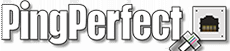 Die Gameserver von PingPerfect im Test und Vergleich.