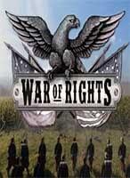 War of Rights Server im Vergleich.