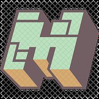 Die besten Minecraft Paper Spigot Server im Test und Vergleich. Einfach einen günstigen Minecraft Server finde.